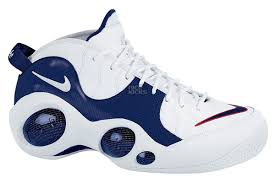 air zoom flight 95