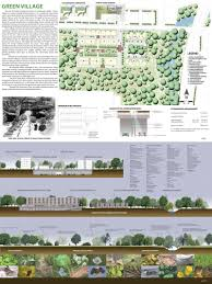 green urban design