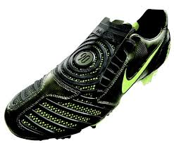 nike 90 boots