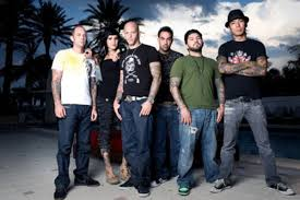 cast of miami ink