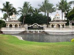 million dollar homes in florida