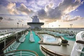 majestic of the seas