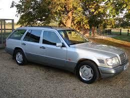 1995 mercedes e300