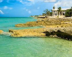 costa rica beach pics