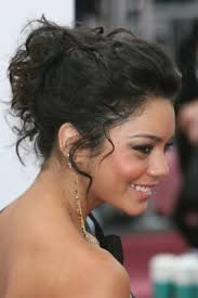 hairstyles 2009 updos