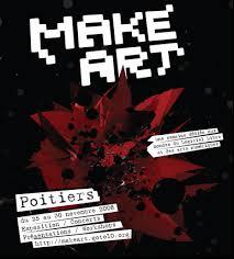 art of 2008