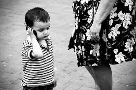 childrens mobile phones
