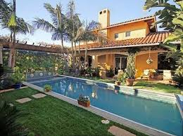 pictures of britney spears house