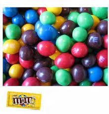 peanut candies