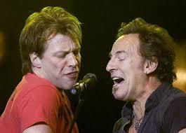 bon jovi live 2009