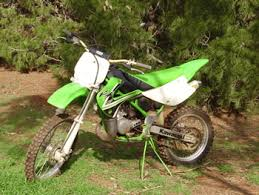 85cc dirt bikes for sale