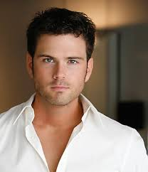 chuck wicks picture