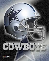 cowboys images