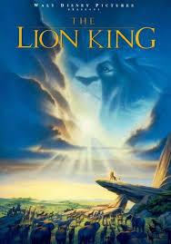 http://t0.gstatic.com/images?q=tbn:_CYc5polEhlp_M:http://www.impawards.com/1994/posters/lion_king_ver1.jpg&t=1