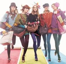 purses style