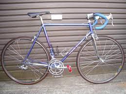 gitane bikes