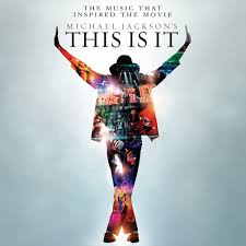 micheal jackson this is it
