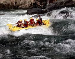 activities in costa rica