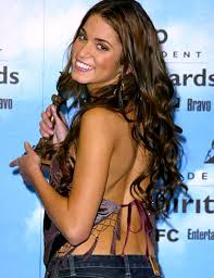 nikki reed pictures