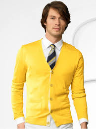 men apparel