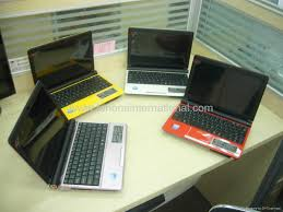 10 2 laptop