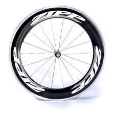 cycling wheel