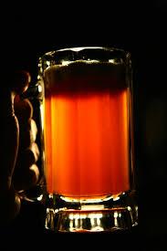 beer amber