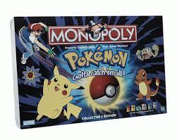 free pokemon posters