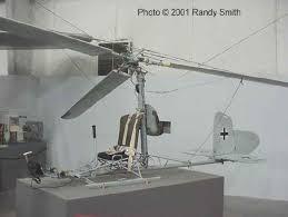 rotor kite