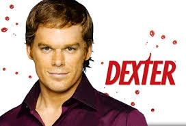 Hablemos de Series... Dexter
