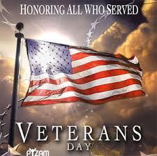 Veterans-day-happy-memorial-