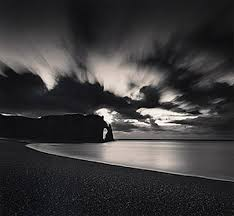 michael kenna photos