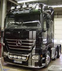 graphics trucks