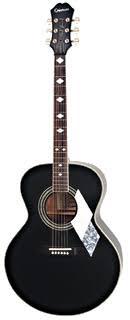 neil diamond guitar