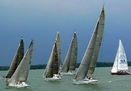 regatta sail