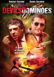 devils dominoes