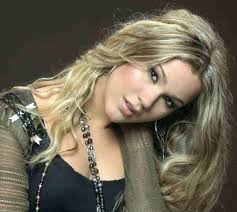joss stone picture