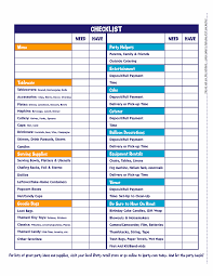 printable report card samples