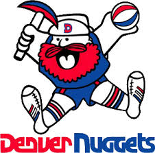 nuggets logos