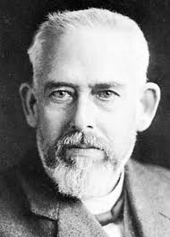 Maximilian Franz Joseph Cornelius Wolf