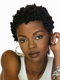 african american hairstyles with bangs
