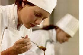 famous women chefs