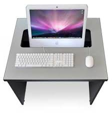 desks for mac
