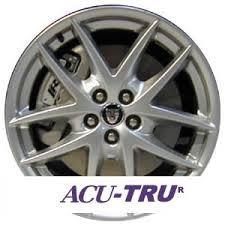 jaguar s type wheels