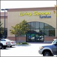 furniture living spaces
