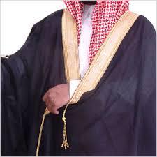 islamic men clothing
