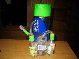 smartwater bottle