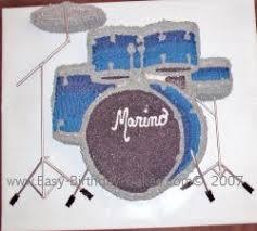 cake drum