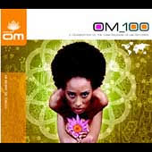 Various Artists - Om_100 - A Celebration Of The 100th Release Of Om Records