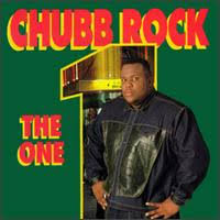 Chubb Rock - Bring 'em Home Safely